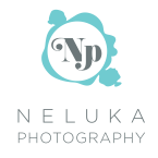 Neluka Photography