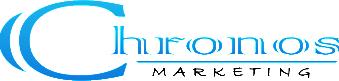 chronos_logo_lg